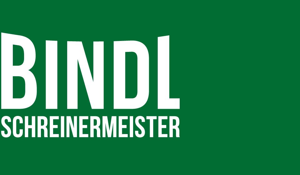 Schreinermeister Bindl