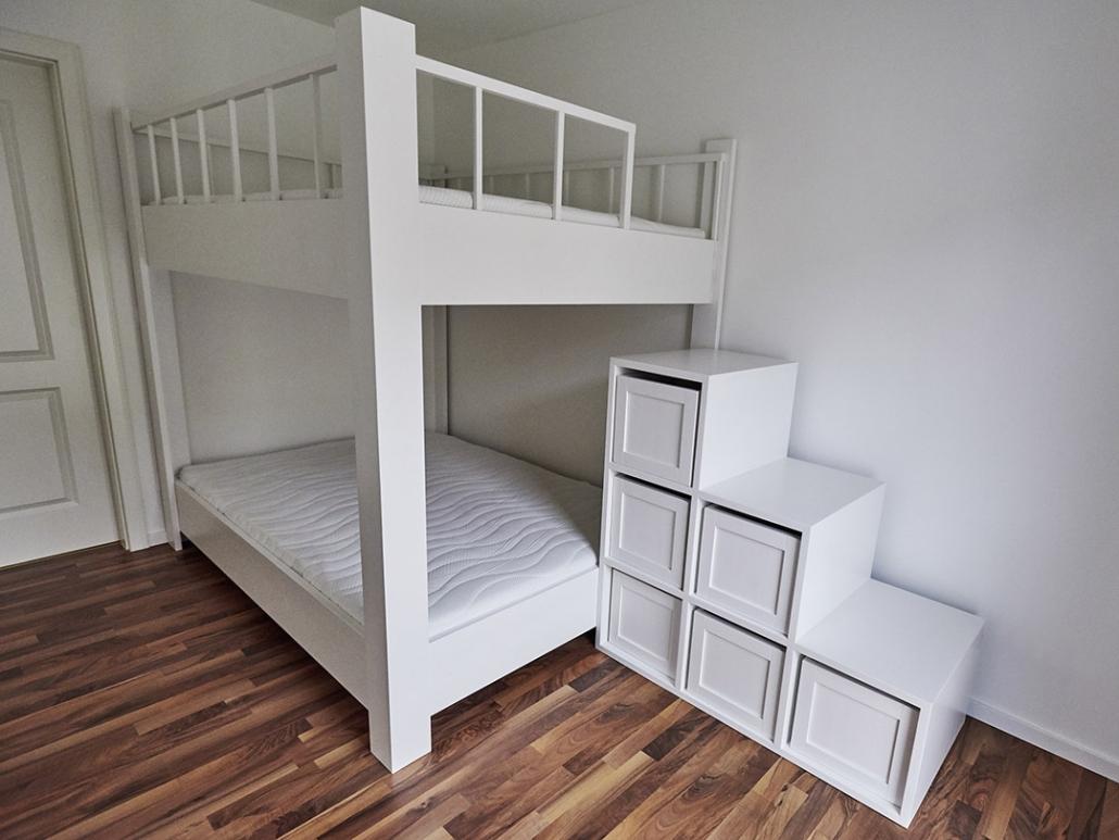 Schreiner Bindl Forchheim - Möbelbau